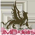 JMB Jets