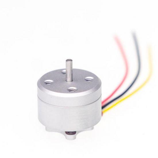 EMAX 1104-5250 Kv motor (1 Pz) per Babyhawk Motore elettrico brushless