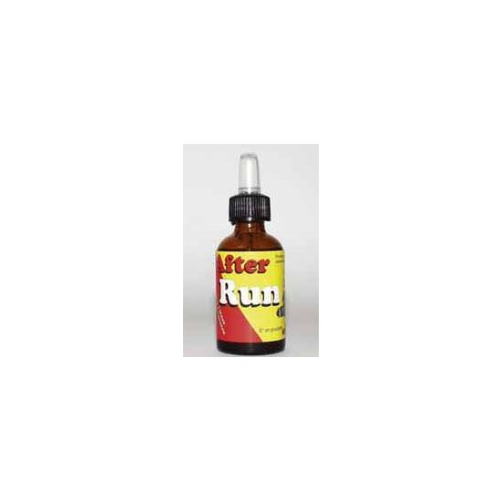 Jonathan Olio protettivo After Run 30 ml
