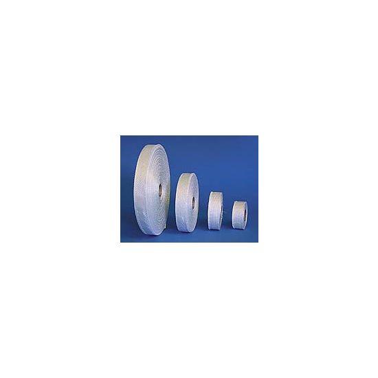 ReG Nastro vetro 225 g/mq 30 mm - 10 mt