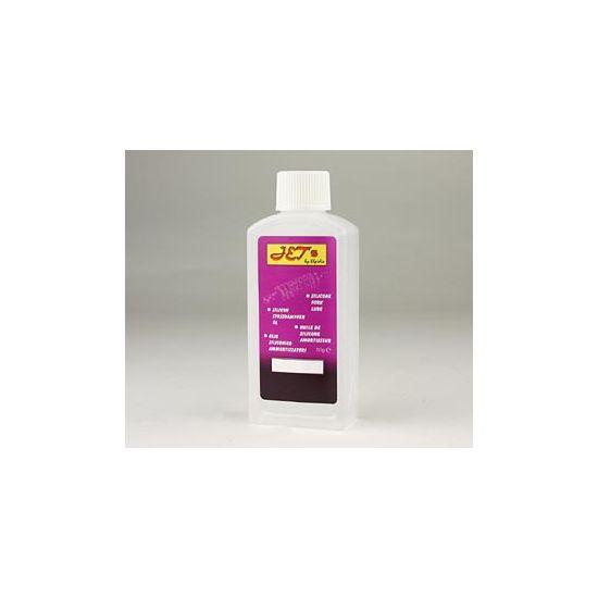 Jets Olio siliconico 50 g 200 cst