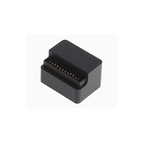 DJI Mavic Part2 Battery to Power Bank Adapter