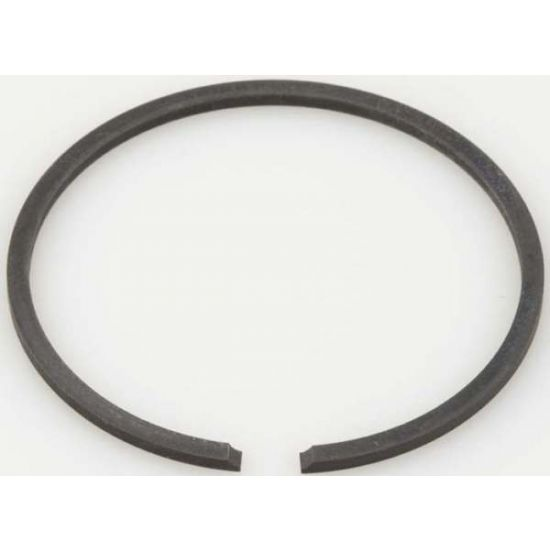 DLE DLE-35RA Fascia elastica pistone - part 23