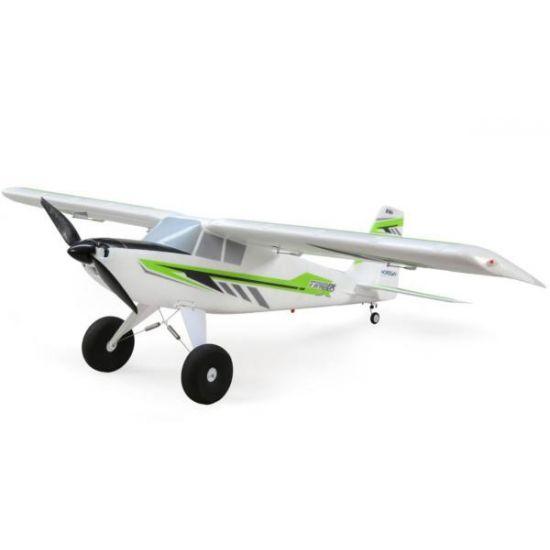 E-flite Timber X 1.2m PNP Aeromodello acrobatico