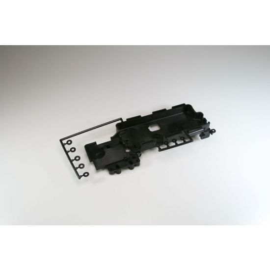 Kyosho Vano batteria - IF503