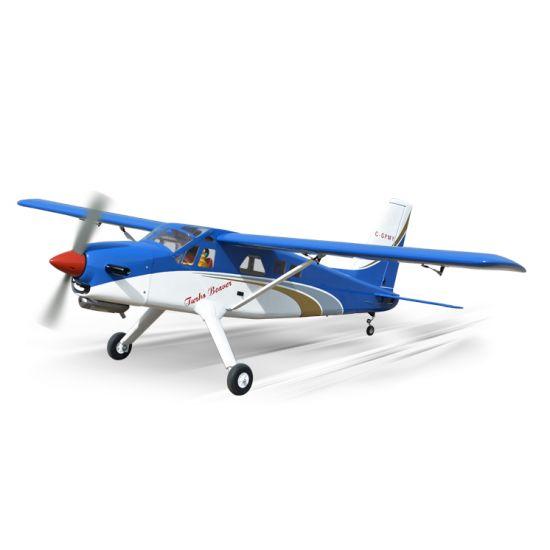 Phoenix Model Turbo Beaver .91/15cc Aeromodello riproduzione