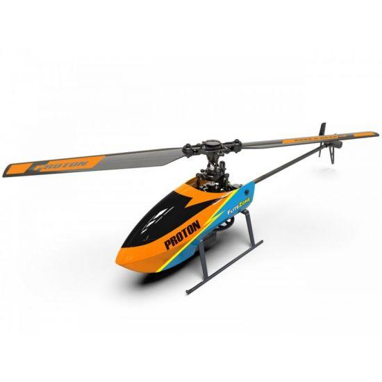 Flitezone Proton RTF Micro Elicottero