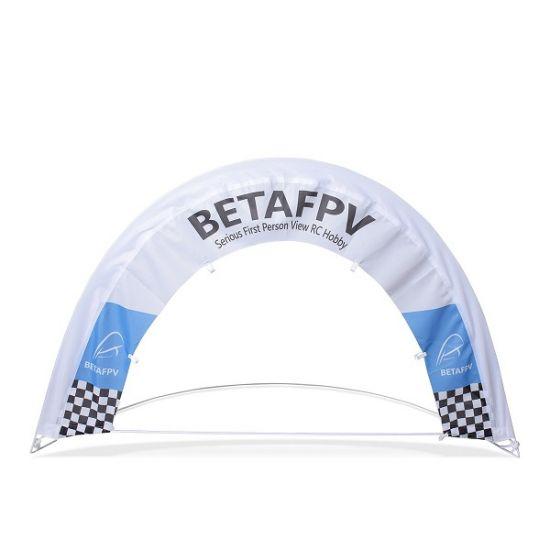 BetaFPV Mini Racing Gates (1pz) BETAFPV con LED