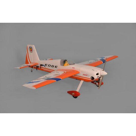 Phoenix Model Edge .120/22cc Aeromodello acrobatico