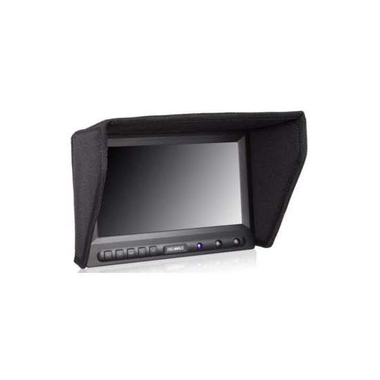 Feelworld Lcd Monitor 8'' 800x480 HDMI FPV-819AH