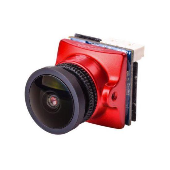 RunCam Videocamera Micro Eagle