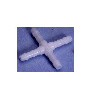 Graupner Deviazioni a croce in plastica 2 pz