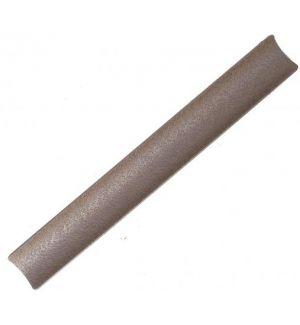 Permagrit R-102 concavo grana grossa