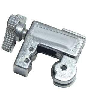 Valex Tagliatubi per metalli 3-28 mm