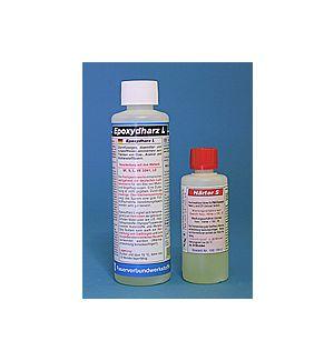 ReG Resina Epoxi-Laminazione L+ HPH 161 - 895 g
