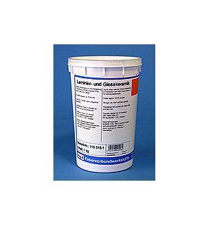 ReG Composto ceramico - 1 kg