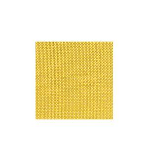 ReG Tessuto Kevlar - 36 g/mq - 1 mq