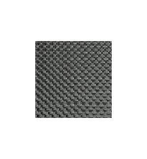 ReG Tessuto di Carbonio 160 g/mq - 1 mq trama ortogonale