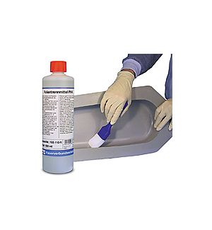 ReG Distaccante Polivinilico PVA - 250 ml