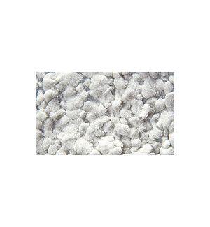 ReG Microfibre vetro - 0,2 - 200 g