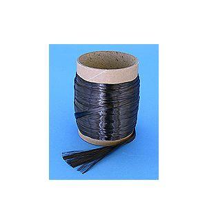 ReG Roving Carbonio 1600 tex - 20 mt