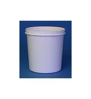 ReG Vaschetta in PP - 500 ml - 10 pz