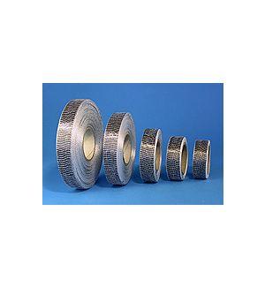 ReG Nastro carbonio unid. 250 gr/mq 50 mm x 5 mt