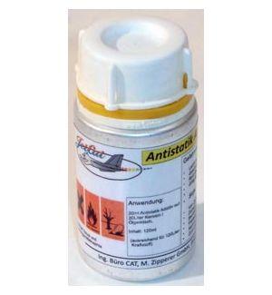 JetCat Additivo antistatico per Kerosene