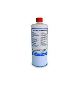 ReG Diluente EPD BD per resina epossidica 250 ml