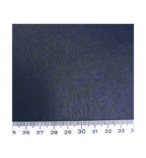 ReG Tessuto-non-tessuto di Carbonio 20 g/mq - 1 mq