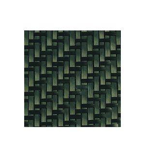 ReG Tessuto di Carbonio 160 g/mq - 2 mq trama diagonale
