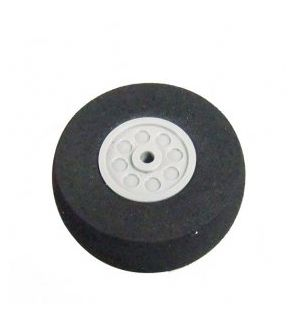 aXes 30mm super light wheels (2pcs)
