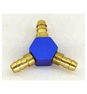 aXes Deviazione Y in metallo 3,5x8 mm (2 pz)