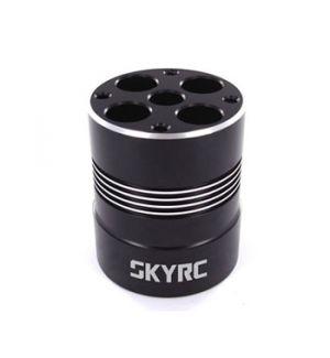 SkyRC Shock Holder