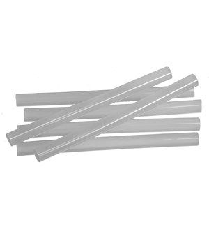 Valex Sticks colla per PT100 6 pz