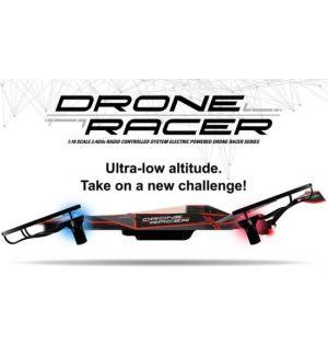 Kyosho Drone Racer ZEPHIR RTF