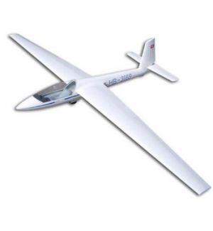 TopmodelCZ Swift S1 ARF 314cm