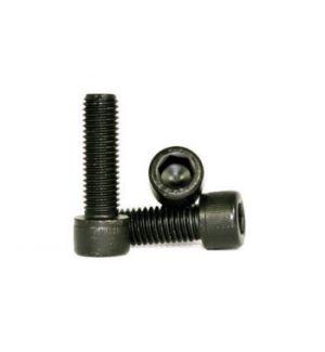 aXes M2.5x10 cap head screw (10pcs)
