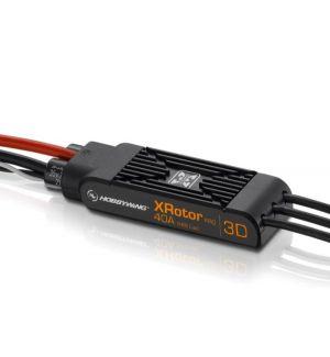 HobbyWing XRotor Pro 40A 3D (2 pz)
