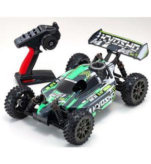 Kyosho Inferno NEO 3.0 T4 1:8 GP 4WD Automodello a scoppio