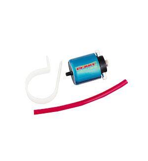 Perry-Varsane VP-30 Pompa pressione alcool
