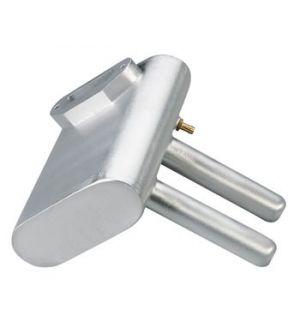 Bisson Silenziatore compact Supertigre G20-23