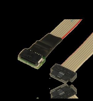 PowerBox Cavo prolunga 60cm per SensorSwitch
