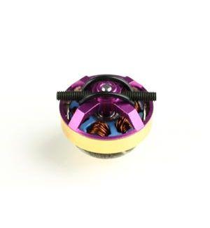 Cyclon Micro CPLR