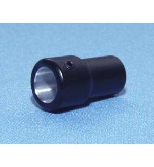 MP JET Supporto per tubo carbonio per AC 22/7