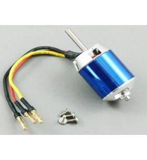 Taft Hobby 3541 1450KV Motore elettrico brushless