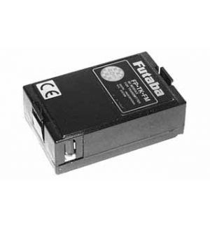 Futaba Modulo TX FP-TK FM 35 Mhz NO quarzo