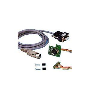Graupner Interfaccia PC - MC 24