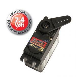 Hitec HS7950TH (6,0-7,4V) - 35,0 (7,4V)-0,13 (7,4V) Servocomando standard