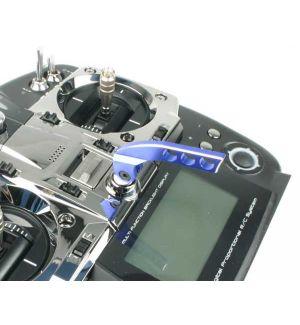 aXes Bilanciatore radio BLU - gancio verticale